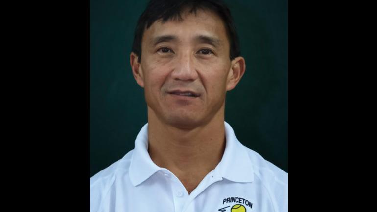 Glenn Michibata