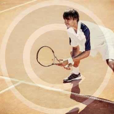 Davis Cup Semi-Finals